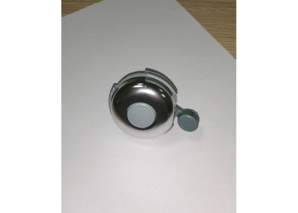 ZVONCE CLASSIC silver najpovoljnija cena
