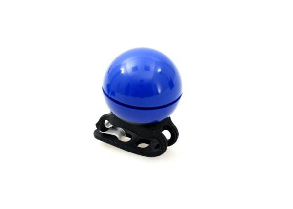 ZVONCE XC 149 blue najpovoljnija cena