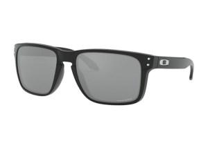 NAOCARE OAKLEY HOLBROOK XL polished black-prizm black najpovoljnija cena
