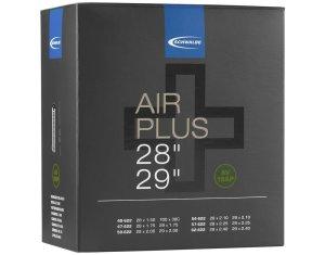 *Unutrasnja guma Schwalbe AV19AP AirPlus najpovoljnije cene