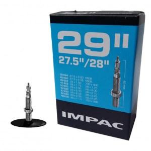 Unutrašnja guma Impac SV29 EK 40mm najpovoljnije cene