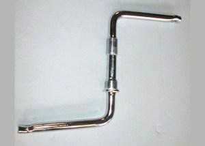 BC-5710 S KURBLA najpovoljnija cena