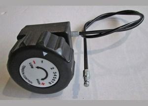 BC-6510 MEHANIZAM OPTERECENJA najpovoljnija cena