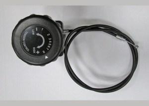 BE-5510 MEHANIZAM OPTERECENJA najpovoljnija cena