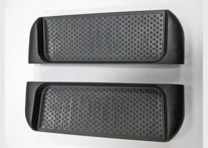 BE-5510 PVC PEDALA L+D najpovoljnija cena
