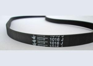 BE-6510 KAIŠ 1016 J najpovoljnija cena