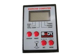 BR-2200 DISPLEJ KOMPJUTER najpovoljnija cena