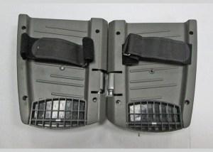 BR-3100 PEDALE najpovoljnija cena
