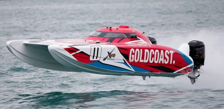 Gold_Coast