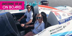P1_Superstock_Coleman_Racing_Header-800x400
