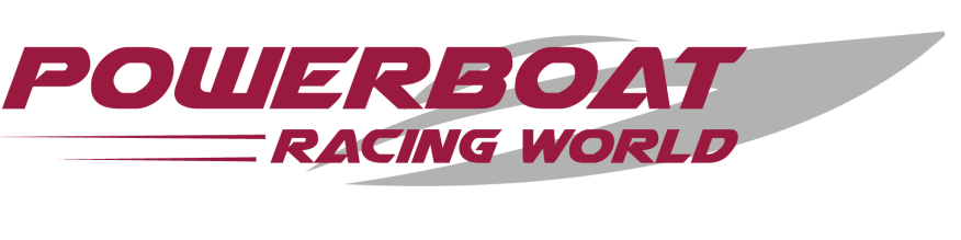 Powerboat Racing World