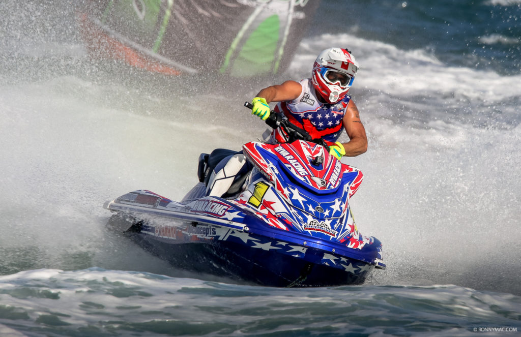 Powerboat Racing World – Official media partner for the 2019