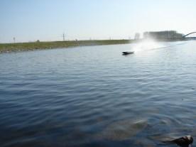 sonntag-den-17-04-2010-kanal-wustermark-0071