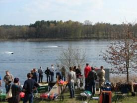 1-powerboot-treffen-am-gobenowsee-april-2010-017