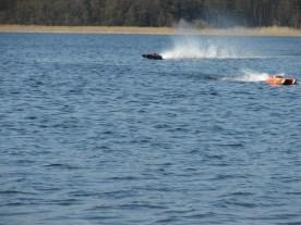1-powerboot-treffen-am-gobenowsee-april-2010-037