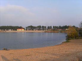 Campingplatz_Krugsdorf_001