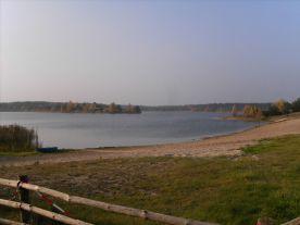 Campingplatz_Krugsdorf_012