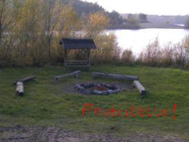 Campingplatz_Krugsdorf_022
