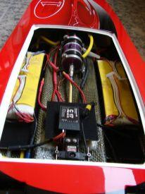 diter-elektro-katt-003