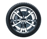 Best Tire Deals And Best Places To Buy Tires Faq Power Clean 2000