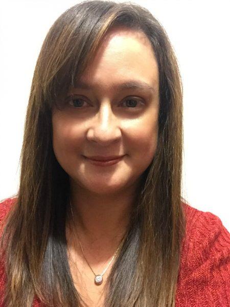 Michelle Dec 14