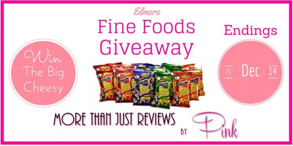 elmers fine foods