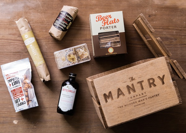 mantry crate sample