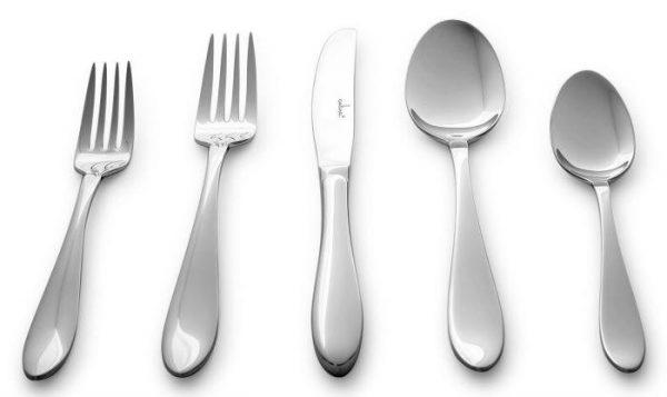 culina flatware 2