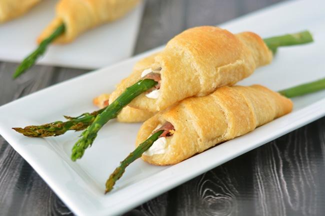 asparagus roll 1