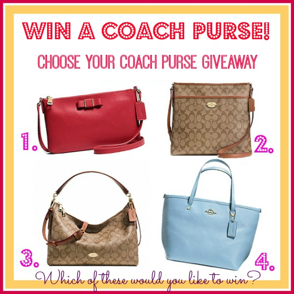 coach-giveaway-event April 2015