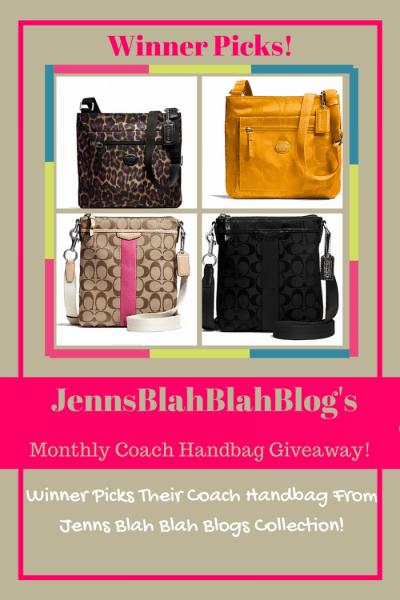 Jenns-Blah-Blah-Blog-Coach-Handbag-Giveaway-2-700x1050