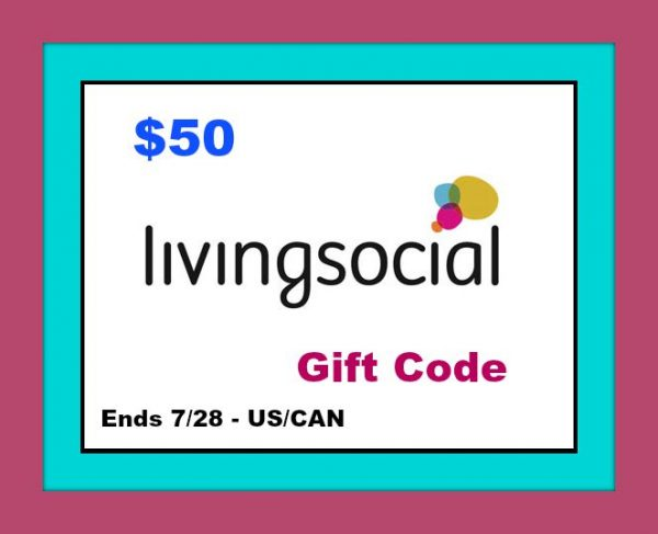 Living-Social-Gift-Card Button