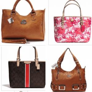 coach-handbags-june-2015-600x600