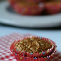16. Healthy-Pumpkin-Spice-Muffin-3