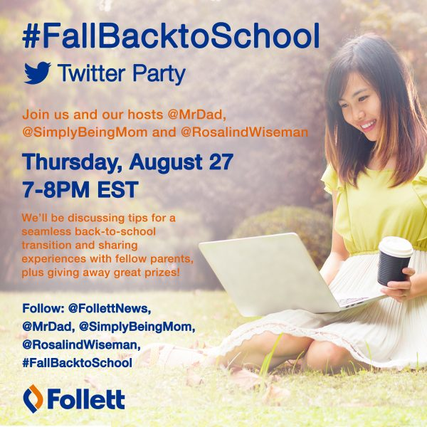 Fall-Back-to-School-Twitter-Party-Graphic_v2
