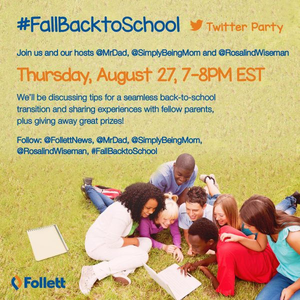 Fall-Back-to-School-Twitter-Party-Graphic_v3