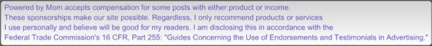 compensation disclosure no shadow