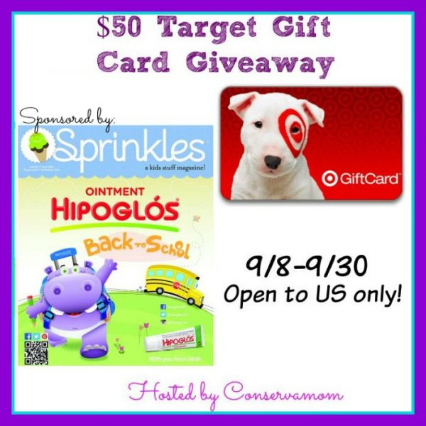 sprinkles50gc