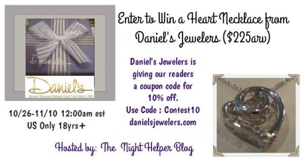 danielsjewelers-giveaway