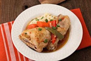 ChickenStew2