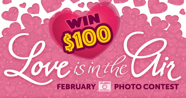 contest-feb-love-is-in-the-air-100