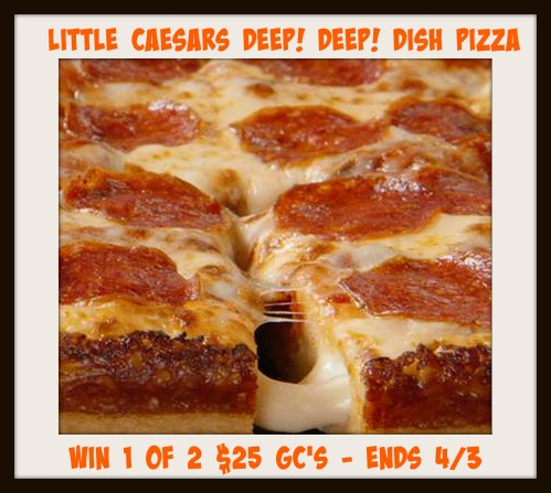 Little-Caesars-Gift-Card-Giveaway