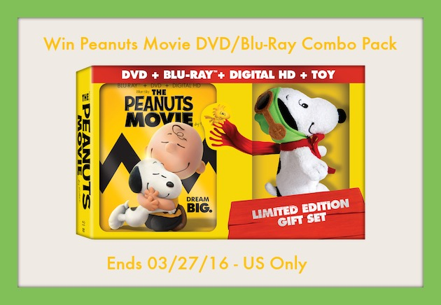 Peanuts-Movie-DVD-Combo-Giveaway