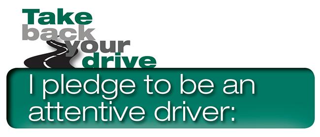 drive phone free