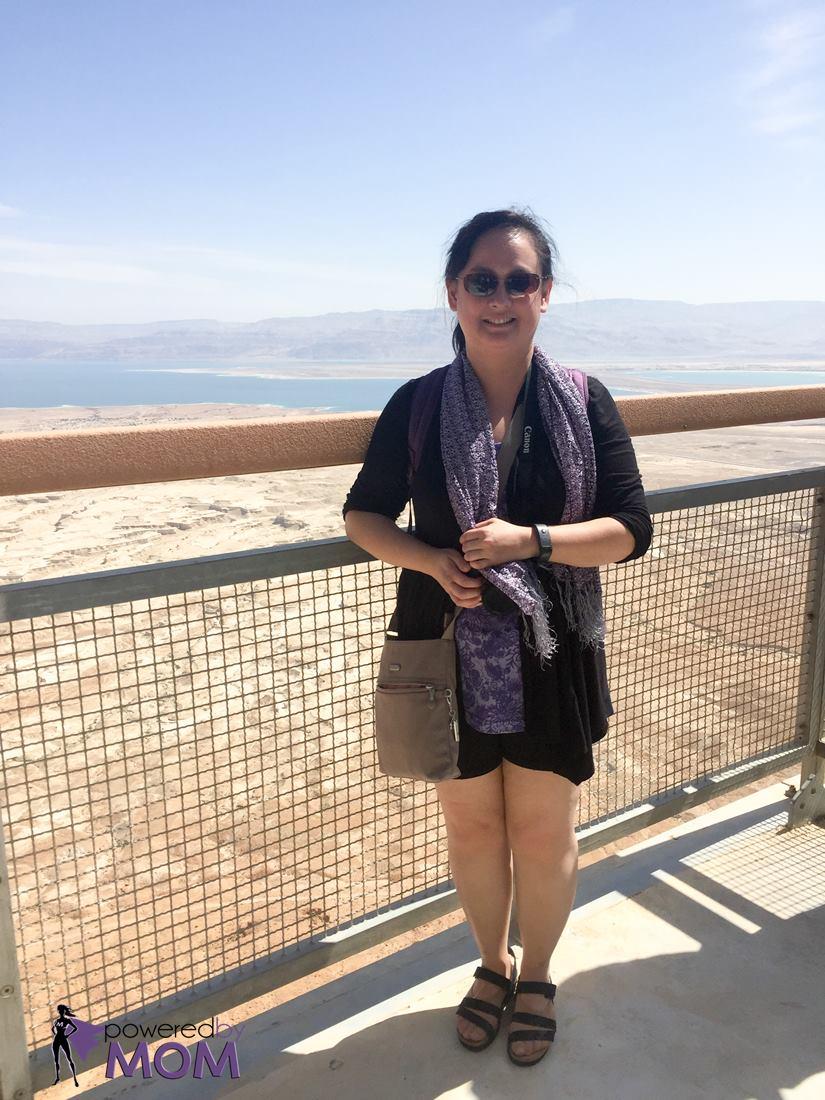 Naot Kayla Sandals at Masada