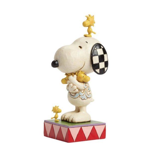Peanuts-Snoopy-May-1024x1024