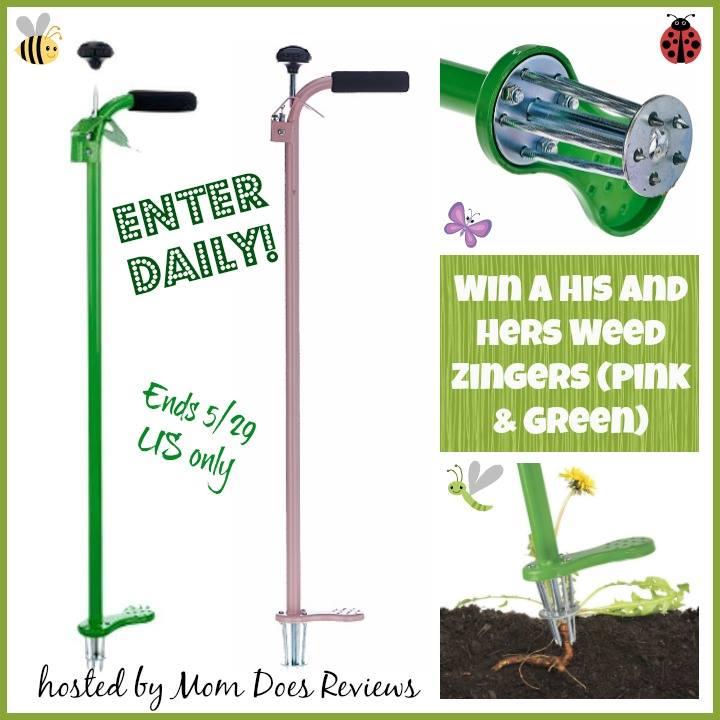 weed zingers