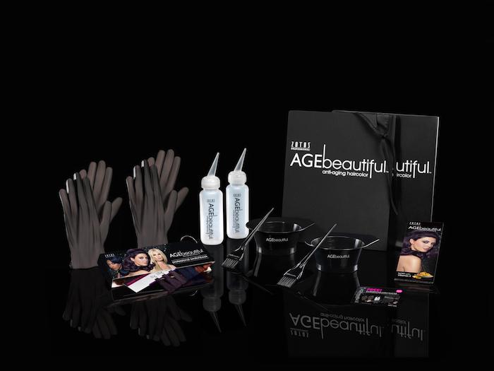 AGE-beautiful-Kit2