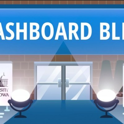 Teach Kids About Car Safety with Dashboard Blitz