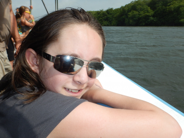 Belize river boat tour (5)
